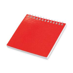 CADERNO PARA COLORIR – 25 desenhos. Lápis não inclusos. 90 x 90 mm
