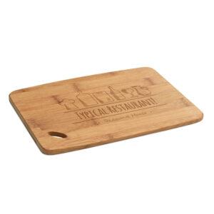 TÁBUA DE QUEIJOS – Tábua de queijos. Bambu.