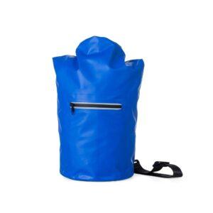 Bolsa Estanque 10L