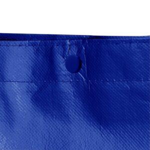 Sacola TNT – Azul Royal