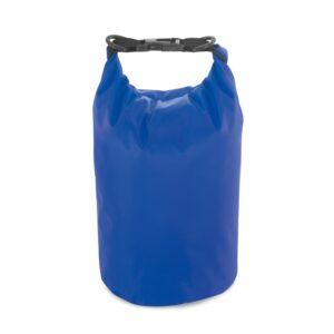 Bolsa Estanque