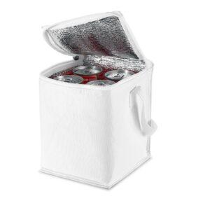 Bolsa térmica 4L