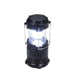 Lanterna recarregavel